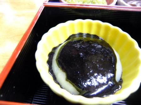 2012_0104ブログ0194