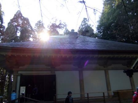 2012_0104ブログ0223-1