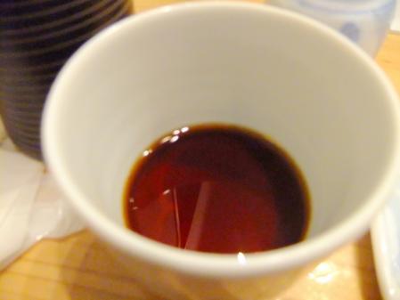 2012_0104ブログ0016-1