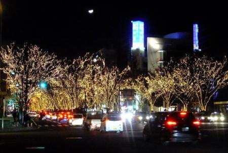 2012_0104ブログ0030
