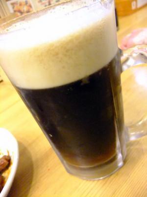 2012_0122ブログ0039