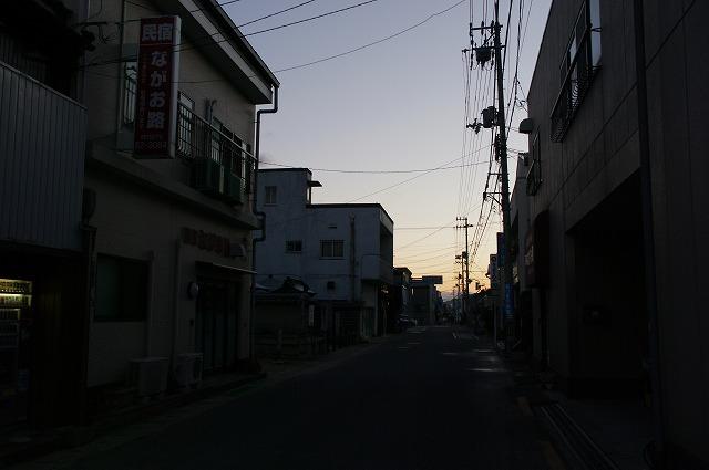 IMGP5089.jpg