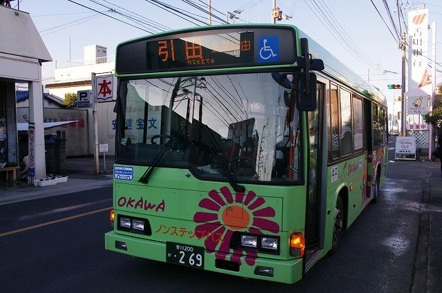 IMGP5093.jpg