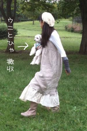 09_10_4_20.jpg