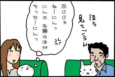 10_2.jpg