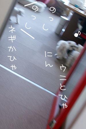 10_27_8164.jpg