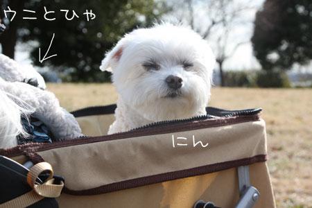 1_22_2436.jpg
