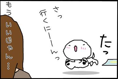 9_5.jpg