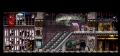 六本木モール2102年(エントランス)