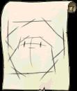 メイプルキノコ_2