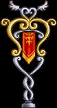 Cygnus slot image