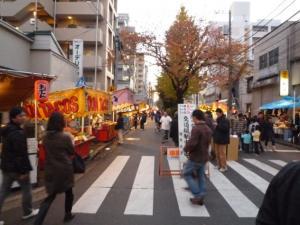2008112_019.jpg