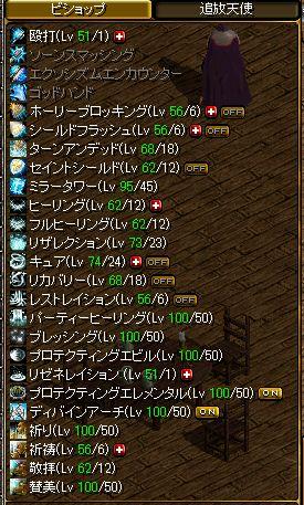 2010.10.24業務スキル
