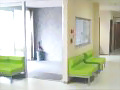 松木泌尿器科医院