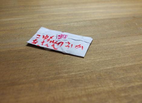 6_20100308003214.jpg