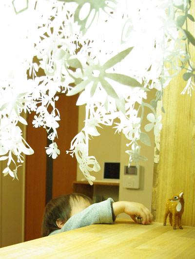 8_20100201175144.jpg