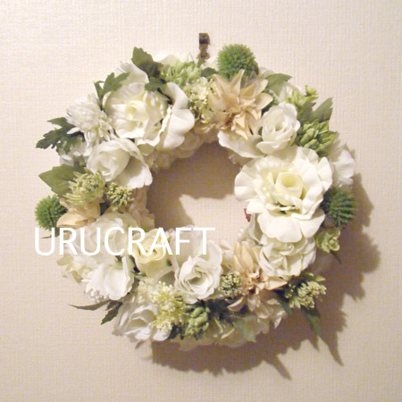 Wreath2_20090922002958.jpg