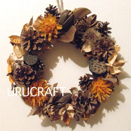 Wreath5_20090922003100.jpg