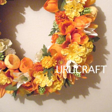 Wreath8_20090922003034.jpg