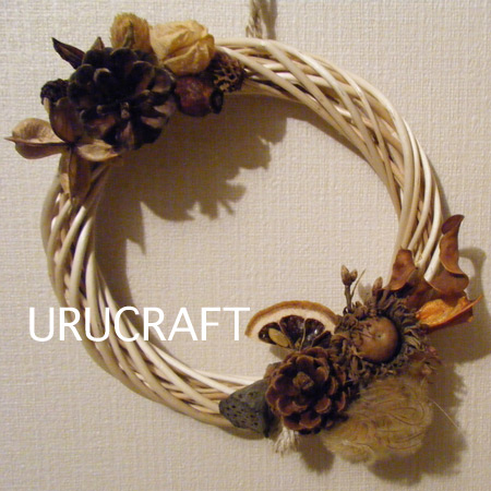 Wreath9_20090922003046.jpg