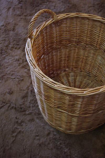 Xmas7_20091213123215.jpg