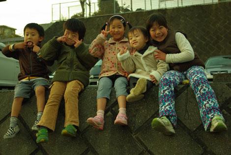 friends1_20100108051524.jpg