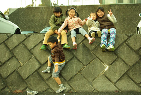 friends7.jpg