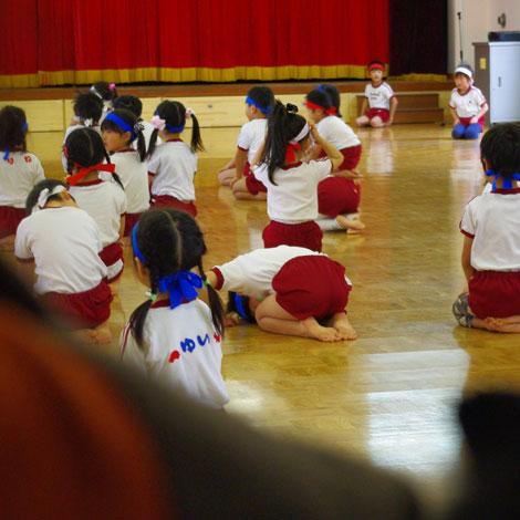 ren10_20100213022126.jpg