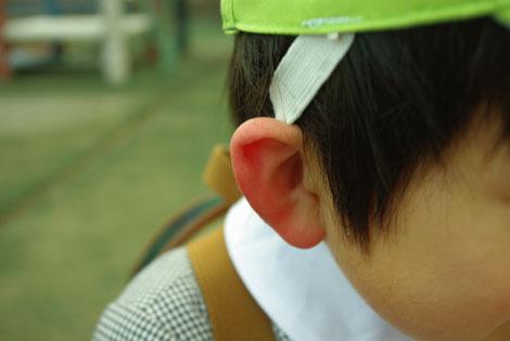 ren8_20100219105738.jpg