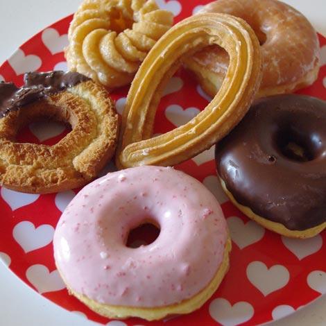 sweets1_20091216002713.jpg