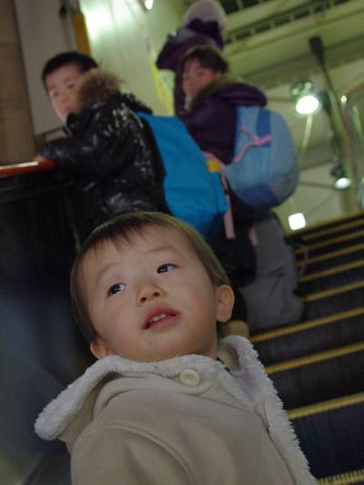 trip4_20100331011504.jpg