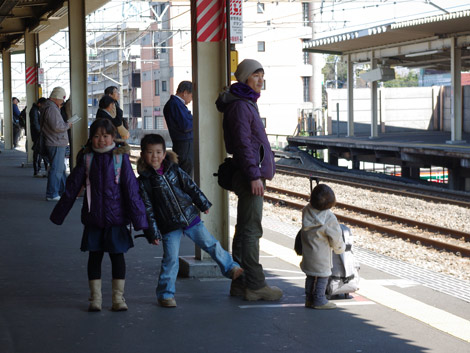 trip5_20100331011504.jpg