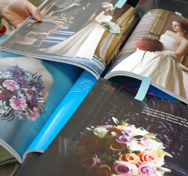 wedding12_20100523041605.jpg
