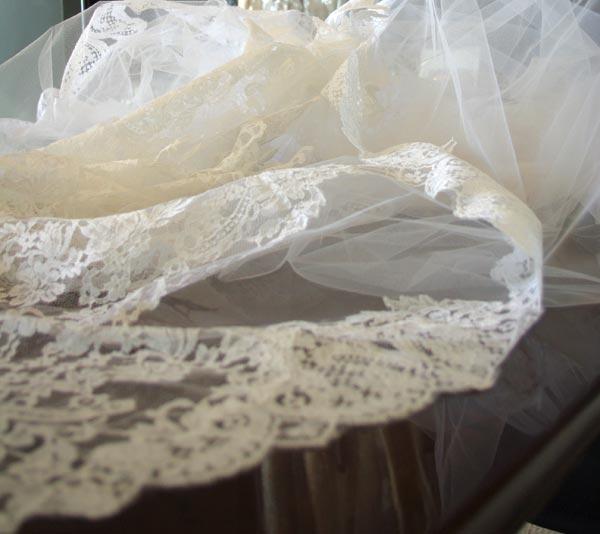 wedding2_20100522232103.jpg