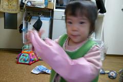 resize0042_20110124003327.jpg