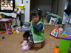resize0046_20110129002359.jpg