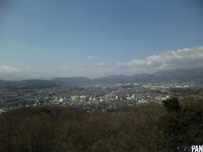 弘法山06