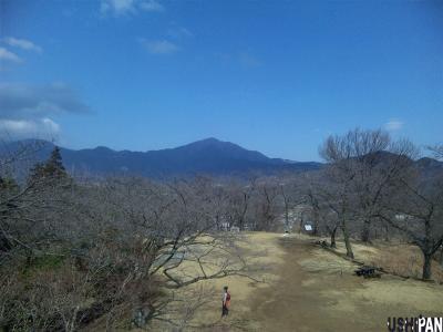 弘法山07