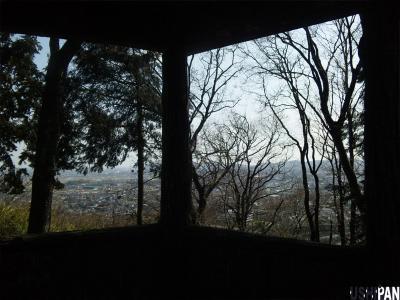 弘法山11