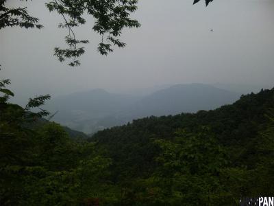 高畑山倉岳山5