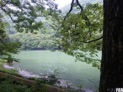 高畑山倉岳山2