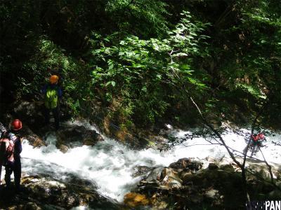 滝子山08