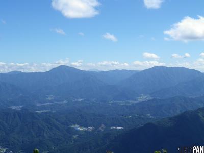 滝子山09