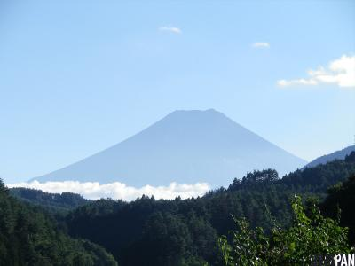 滝子山13