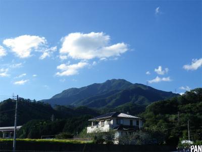 滝子山14