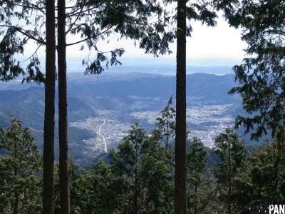 高水三山08