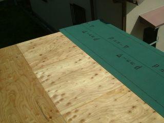 屋根部ルーフィング処理_320