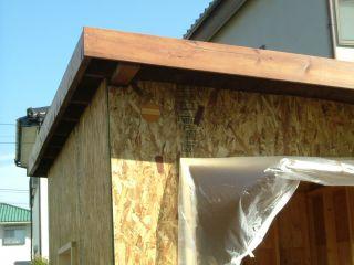 屋根部色塗り1_320