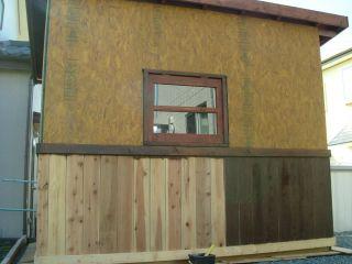 外壁塗装1_320