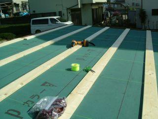 屋根補強_320